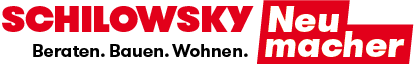 Neumacher Logo